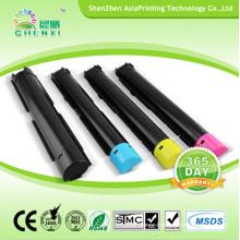 China Factory Price Toner Cartridge 006r01461 006r01462 006r01463 006r01464 for Xerox 7120/7125