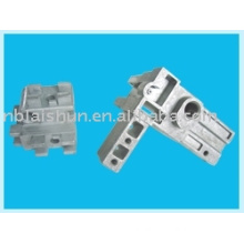 die cast aluminum corner brackets