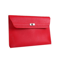 Hot Fancy Ladies Clutch Bag Evening Party