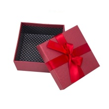 Handmade Packaging Gift Box Set