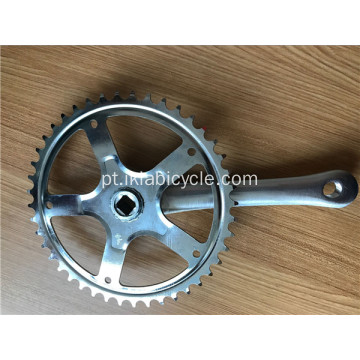 High Quality 28/38T 165mm/170mm Crankset