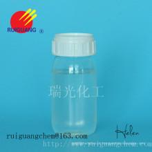 Dispersante quelante (auxiliar de dispersão) Rg-Spn