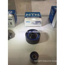 NTN GE353.21 belt tensioner, GE353 tensioning wheel