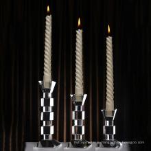 оптом стекла дешевых геометрические держатель weddingtealight свечи