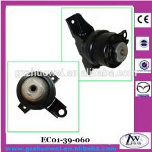 Supports de transmission automatique, montage moteur pour For-d, Mazda Tribute EPEC01-39-060, EC01-39-060C