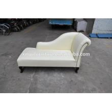 Hotel eventing white sofa XY0717-1
