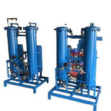High Purity Industrial PSA Nitrogen Gas Generator Industrial nitrogen generator