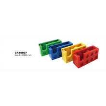Lego Adhesive Tape Holder