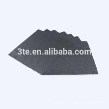 Antideslizante Microfibra Copas Paños de limpieza