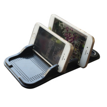dashboard for used car cell phone car mount