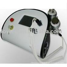 Professional Ultrasonic Liposuction Equipment Machine