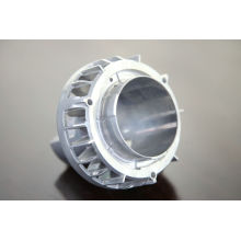 machinery parts small machine spare accessories
