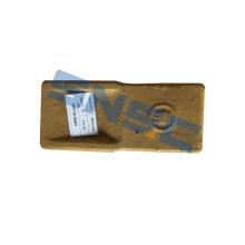 LG855.11.01-026 Bucket Teeth  For Longking CDM855 Loader