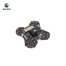 Brushed Inductrix Quadcopter FPV Flight Main Controller Board
