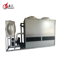 China Water Saving Water Cooler Evaporative Cooling Tower