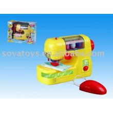 Electrodomésticos juguetes sartorius w / luz, música-905080881