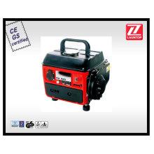 gasoline generator LT950-650watt-50Hz