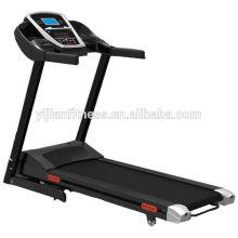 2015 Treadmill Type home motorzied treadmill F18