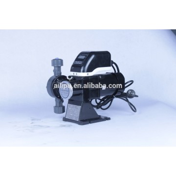 Automatic Mechnical Diaphragm Dosing Pump