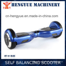 Beautiful Appearance Self Balancing Scooter with High Quality