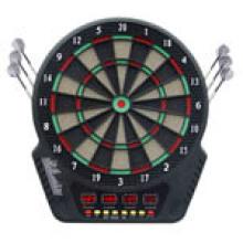 Electronic Dartboard (ED-004)