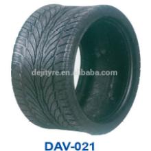 Pneu ATV/UTV fabrication gros DOT 18 * 8.50-8 205/50-10 20,5 * 8-10