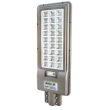 luzes de segurança led movidas a energia solar com sensor de movimento