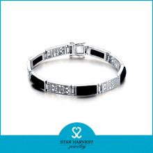 Bracelet à bijoux d'imitation Whosale Design