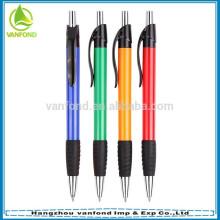 Ball pen df ball pen promotional plastic ball pen