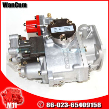 Engine Parts Cummins N14 Fuel Pump