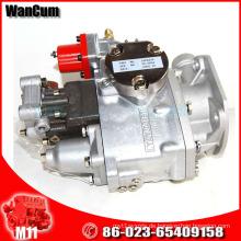 N14 Original CUMMINS Motorteil Ölpumpe 3075524