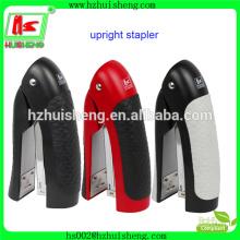 Professional manufacturer supply custom clothes stapler