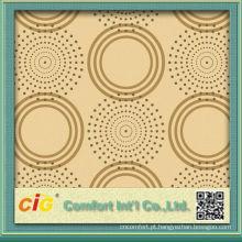 2014 novo Design de alta qualidade a preços baratos de papéis de parede