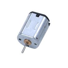 2014 nuevos productos de especificaciones de motor de corriente continua para equipos de cámara