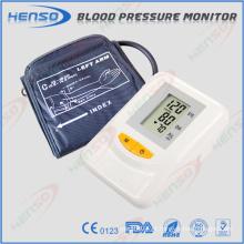 Monitorador de pressão sanguínea digital HENSO Manfacturer
