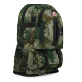 Camouflage Backpack Travel Bag Camping