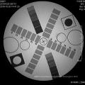 Medical check x-ray+flat+panel radiography x ray detector for Medical Imaging