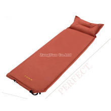 Outdoors Moisture-Proof Pad, 1 Person Broaden and Thicken Air Mattresses