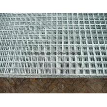Welded Wire Mesh Panels