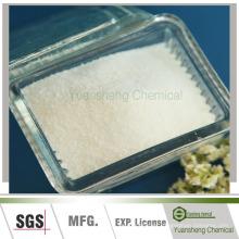 Professioal Manufacture Sodium Gluconate Construction Additive