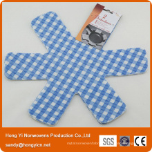 Multi-Purpose Needle Punched Nonwoven Fabric Pot&Pan Protector