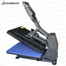 Freesub sbulimation socks printing machine, large format machine