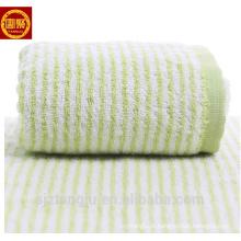 China atacado toalha de algodão egípcio, toalha de algodão terry
