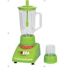 Robot culinaire voir sur