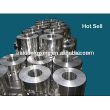 Lamelle en aluminium 1060-O / H24 pour câble