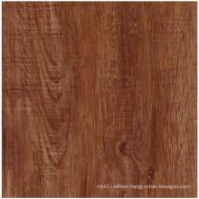 Item#Dsw-1031 Fire Retardant PVC Wood Flooring