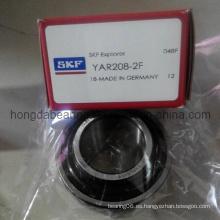Rodamiento de bolas SKF Yar208-2f
