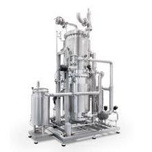 Стандарт GMP Промышленный генератор чистого пара