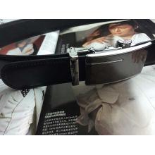 Genuine Leather Belt (YC-150702)