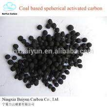Los compradores de carbón activo a granel demandan Azufre Eliminando el precio competitivo del carbón activado